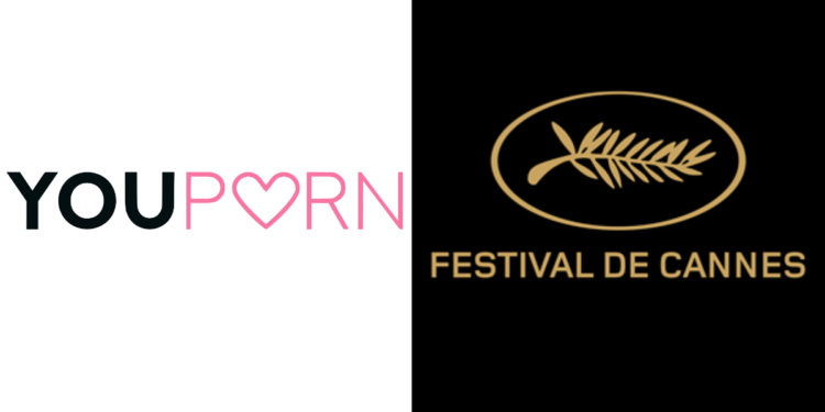 YouPorn Cannes 2020