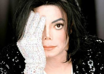Anonymous revela audio de Michael Jackson