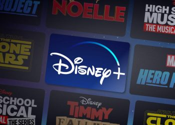 Series Disney Plus estrenarán en tv de paga