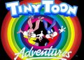 Tiny Toons reboot HBO Max