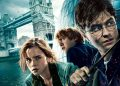Harry Potter se va de Netflix y Amazon Prime Video