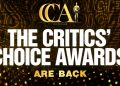 Critics Choice Awards 2021: Lista completa de ganadores