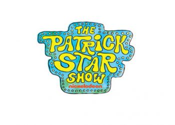 Nickelodeon prepara las series 'SpongeBob SquarePants' y 'The Patrick Star Show'