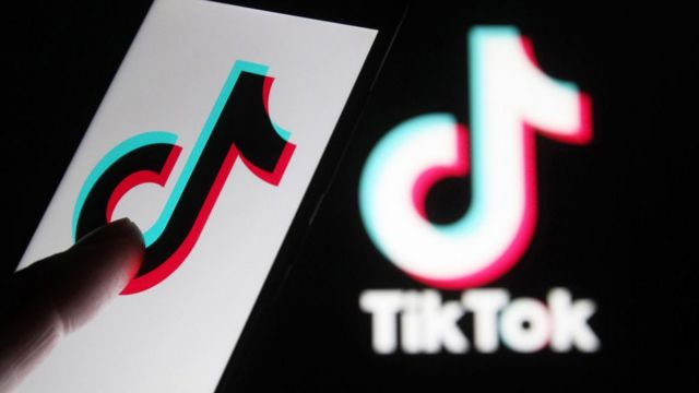 Preparan documental sobre TikTok