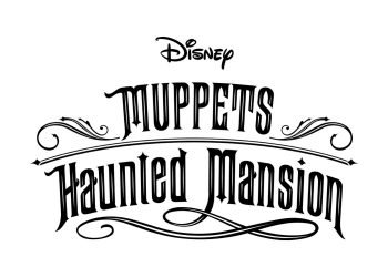 Disney+ prepara un especial de Halloween de los Muppets: 'Muppets Haunted Mansion'